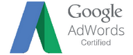 Google AdWords-Certification